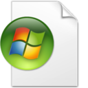 128x128px size png icon of Vista (12)