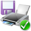 128x128px size png icon of Vista (129)