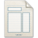 128x128px size png icon of Vista (159)