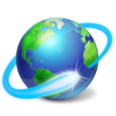 128x128px size png icon of Vista (16)