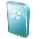 128x128px size png icon of Vista (227)