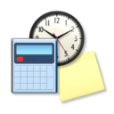 128x128px size png icon of Vista (241)