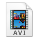 128x128px size png icon of Vista (289)