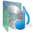 128x128px size png icon of Vista (97)