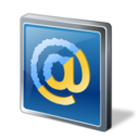 128x128px size png icon of Redesign