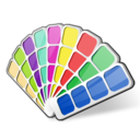 128x128px size png icon of Services
