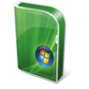Vista home premium Box Icon