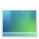 128x128px size png icon of Image