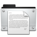 128x128px size png icon of 512Documents