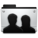 128x128px size png icon of 512Group