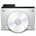 128x128px size png icon of 512Music