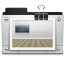 128x128px size png icon of 512Pictures
