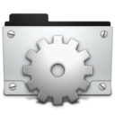 128x128px size png icon of 512Smart