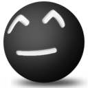 128x128px size png icon of Whack Foobar