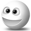 128x128px size png icon of Whack Yahoo Messenger