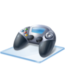 Windows 7 games Icon