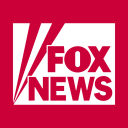 128x128px size png icon of Web Fox News Metro