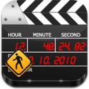 128x128px size png icon of Public Videos