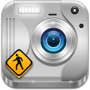 128x128px size png icon of public pictures
