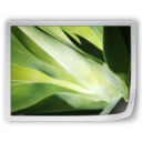 128x128px size png icon of Files Image