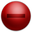 128x128px size png icon of alarm private