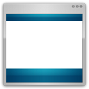 128x128px size png icon of misc explorer