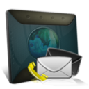 128x128px size png icon of My Contacts