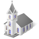 CatholicTemple Icon