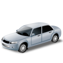 128x128px size png icon of Car
