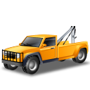 TowTruck Icon