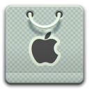 Appstore 2 Icon