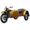128x128px size png icon of Motor