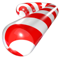 192x192px size png icon of Cane 03