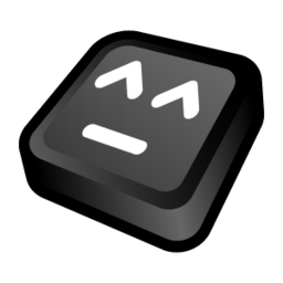 256x256px size png icon of Foobar Classic
