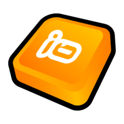 256x256px size png icon of Jo Alternate