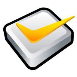 256x256px size png icon of MP3 Tag