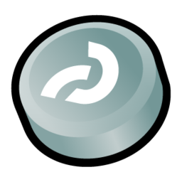 256x256px size png icon of Macromedia Captivate