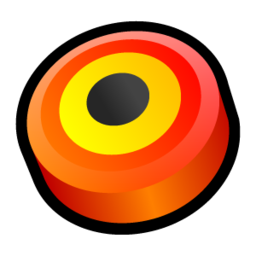256x256px size png icon of Microsoft Anti Spyware