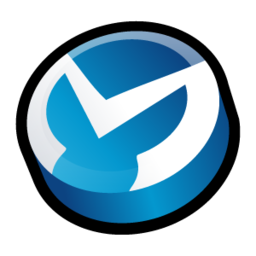 256x256px size png icon of Morpheus