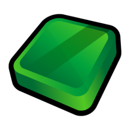 256x256px size png icon of Sony Acid