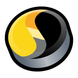 256x256px size png icon of Symantec