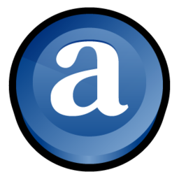256x256px size png icon of Avast Antivirus