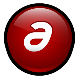 256x256px size png icon of Macromedia Authorware