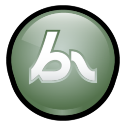 256x256px size png icon of Macromedia Breeze