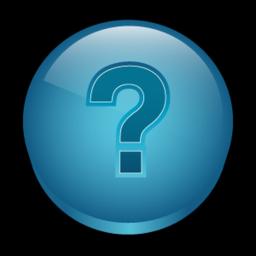 256x256px size png icon of Macromedia Robohelp MX