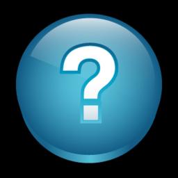 256x256px size png icon of Macromedia Robohelp