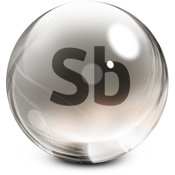 256x256px size png icon of soundbooth
