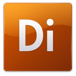 256x256px size png icon of Director