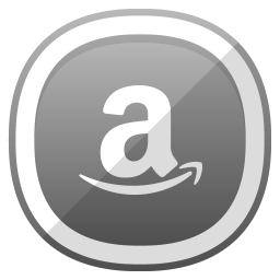 Amazon Vector Icons Free Download In Svg Png Format