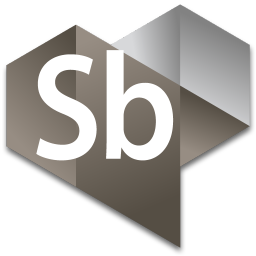 256x256px size png icon of Soundbooth 3